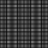 dark silver lines 2