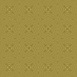 golden clover 2