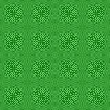 green clover 2