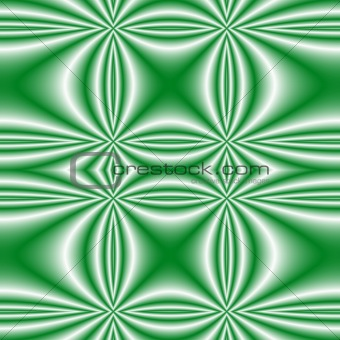 green swirls 1