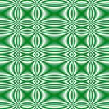 green swirls 2