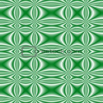 green swirls 2