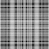 silver tartan 2