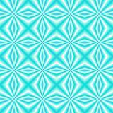 turquoise swirls 1