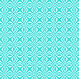 turquoise swirls 2