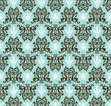 Classic Design Pattern