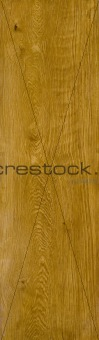 old oak wood texture