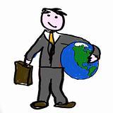 Environmentally Friendly Business
