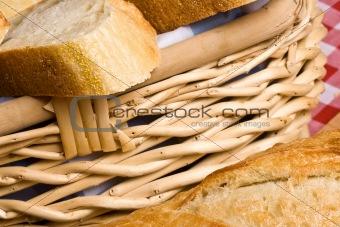 bread fun