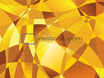 abstract artistic tiled  background
