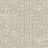 Hand-Drawn Seamless Background Pattern