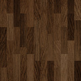 wooden floor dark brown parquet background