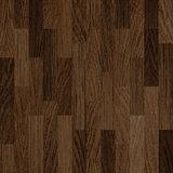 wooden floor dark brown parquet background