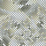 Sand Mosaic Background