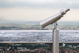 Binocular Viewer