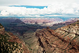 Grand Canyon of Colorado