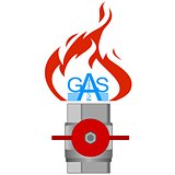 Icon gas industry-3