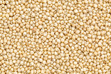 sorghum grain background