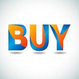 Buy Text
