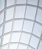 roof of windows