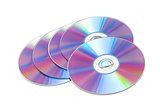 cd disks