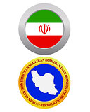 button as a symbol IRAN