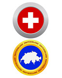 button as a symbol SWITZERLAND