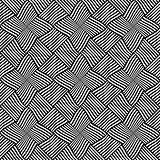 Seamless texture.