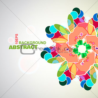 AbstractBackground39