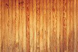 Vintage Wooden Texture Pattern