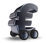 euro transports