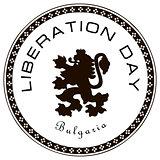 Liberation Day Bulgaria
