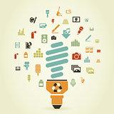 Art a bulb3