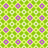 patrick pattern