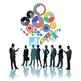 Cooperation Team