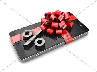 smartphone discount