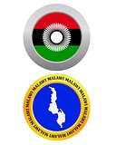 button as a symbol  MALAWI