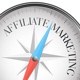 compass affiliate Marketing