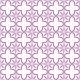 Seamless Tiling Pattern