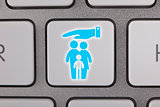 Family Safety Web Filter
