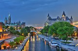 Ottawa Ontario Canada