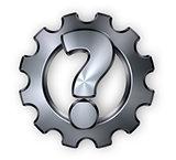 cogwheel quest