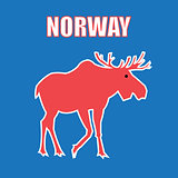 Los symbol Norway