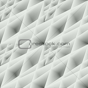 Abstract seamless texture.