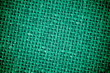 Dark Green Canvas Background