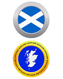 button as a symbol map SCOTLAND