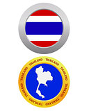 button as a symbol THAILAND
