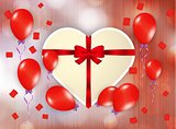 happy valentine`s day