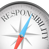 compass Responsibility
