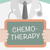 Medical Board Chemotherapy